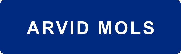 Arvid Mols
